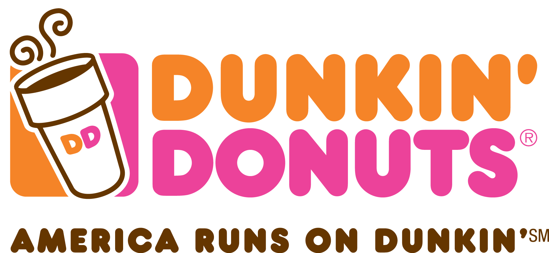 History southern rhode island chamber of commerce wakefield ri dunkin20donutsg geenschuldenfo Image collections